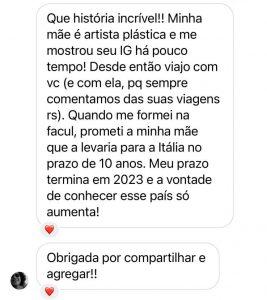 Depoimento Instagram-3